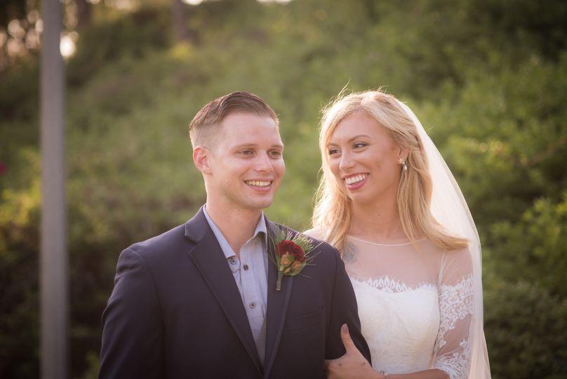 5a784b9ff947c9ef Wedding 174 of 518