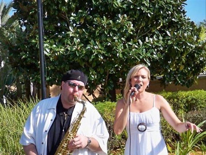 Tmx 1361388751930 1000833 Orlando, Florida wedding ceremonymusic