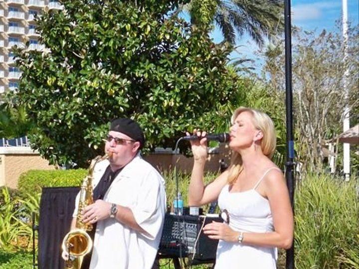 Tmx 1361388769527 1000835 Orlando, Florida wedding ceremonymusic