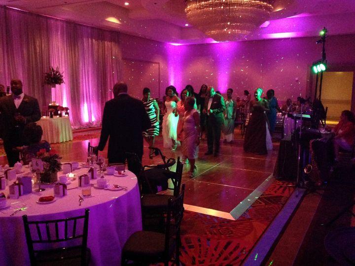 Tmx 1418866460686 Img3138 Orlando, Florida wedding ceremonymusic