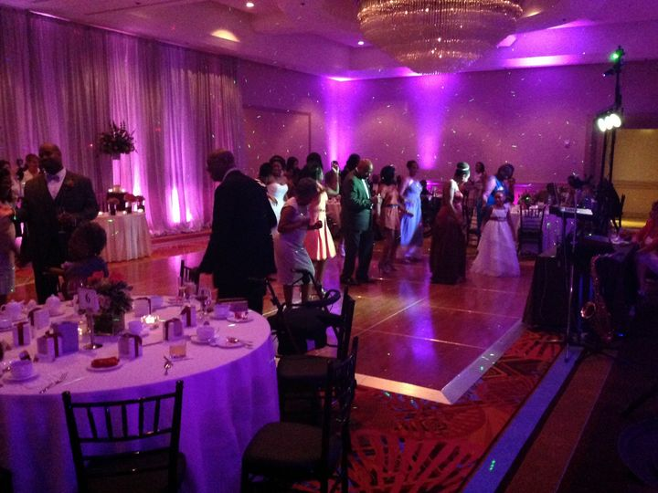 Tmx 1418866482780 Img3139 Orlando, Florida wedding ceremonymusic