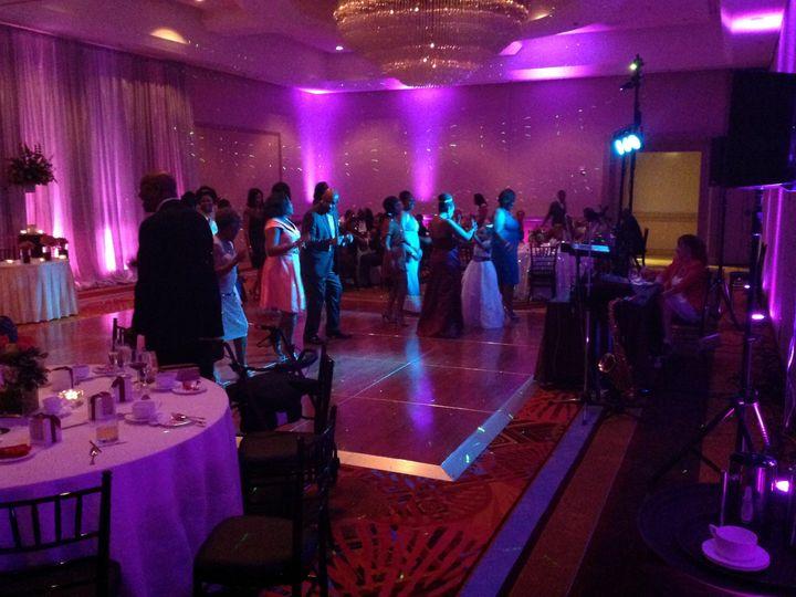 Tmx 1418866507447 Img3142 Orlando, Florida wedding ceremonymusic