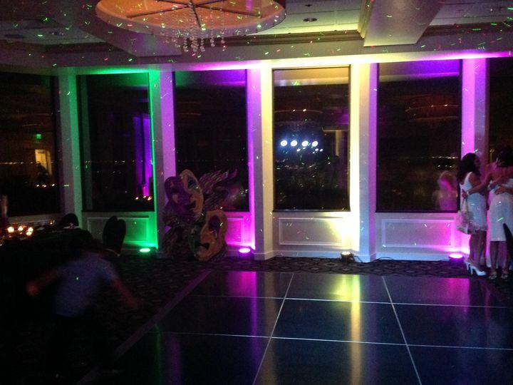 Tmx 1418866542002 Img3210 Orlando, Florida wedding ceremonymusic