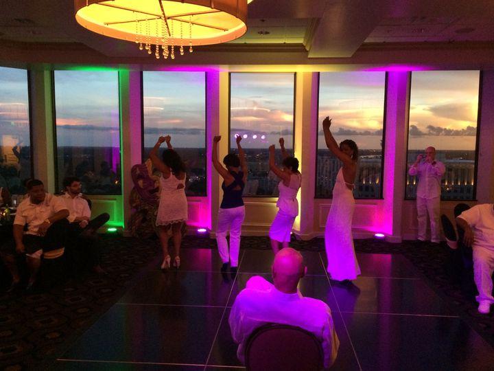 Tmx 1418866575448 Img4871 Orlando, Florida wedding ceremonymusic