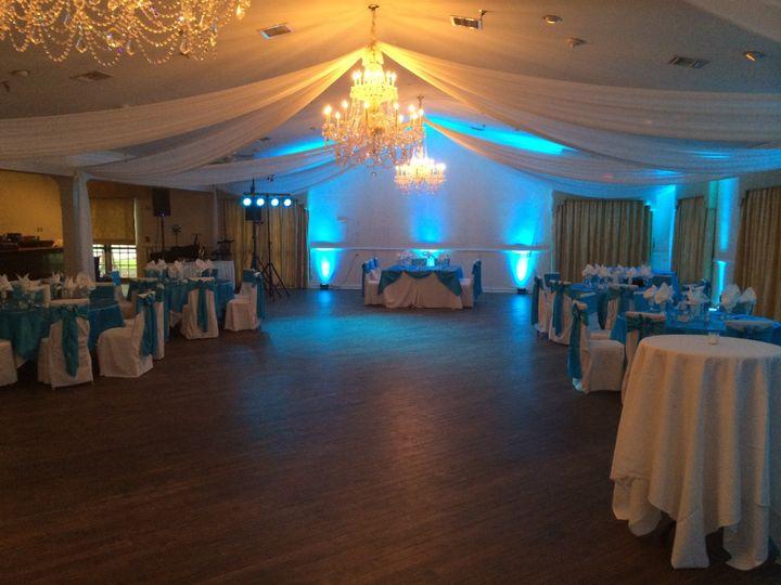 Tmx 1418866675993 Img5260 Orlando, Florida wedding ceremonymusic