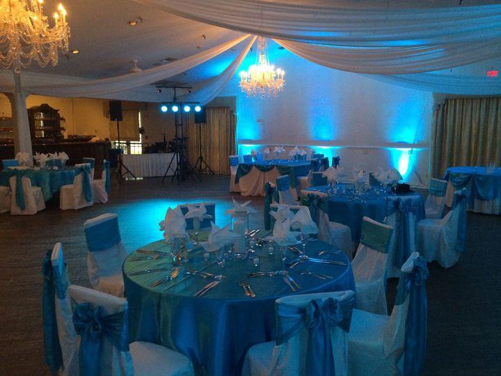 Tmx 1418866705261 Img5262 Orlando, Florida wedding ceremonymusic