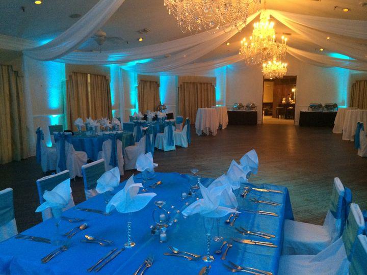 Tmx 1418866725824 Img5264 Orlando, Florida wedding ceremonymusic