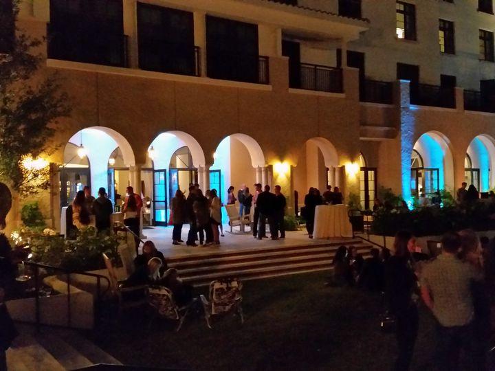 Tmx 1418866812895 20141107201227 Orlando, Florida wedding ceremonymusic