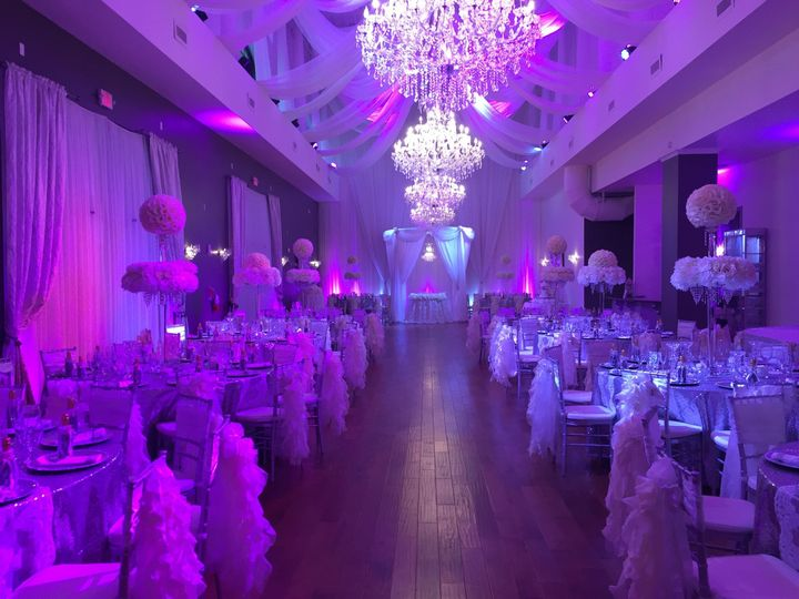 Tmx 1495666640861 Img9562 Orlando, Florida wedding ceremonymusic