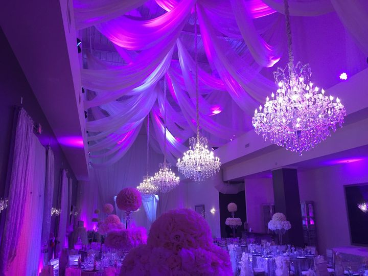 Tmx 1495666682495 Img9563 Orlando, Florida wedding ceremonymusic