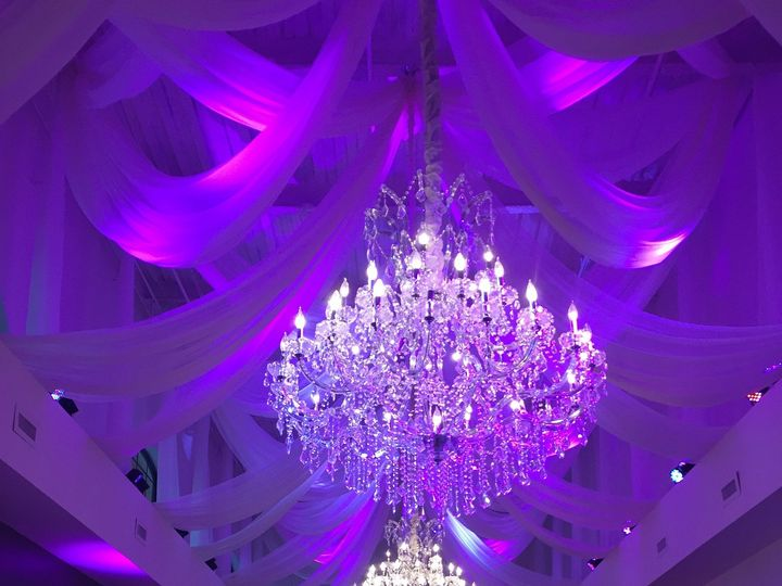 Tmx 1495666684250 Img9564 Orlando, Florida wedding ceremonymusic
