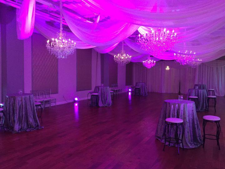 Tmx 1495666705874 Img9565 Orlando, Florida wedding ceremonymusic