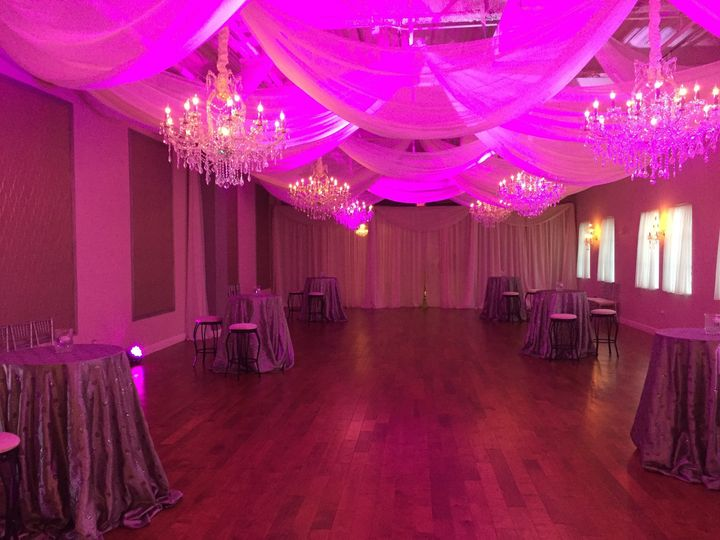 Tmx 1495666724261 Img9567 Orlando, Florida wedding ceremonymusic