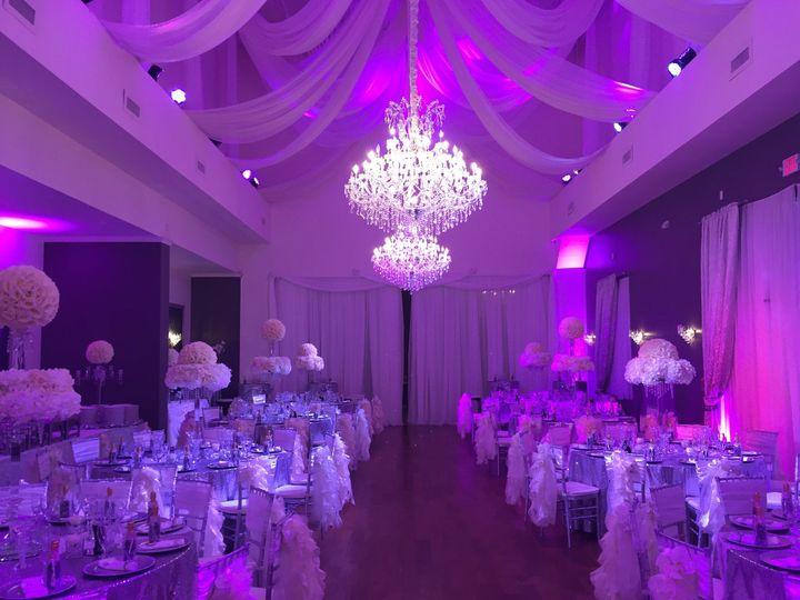 Tmx 1495666765485 Img9570 Orlando, Florida wedding ceremonymusic
