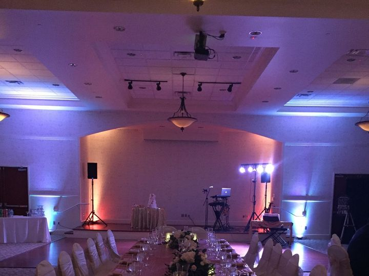 Tmx 1495666920125 Img0296 Orlando, Florida wedding ceremonymusic