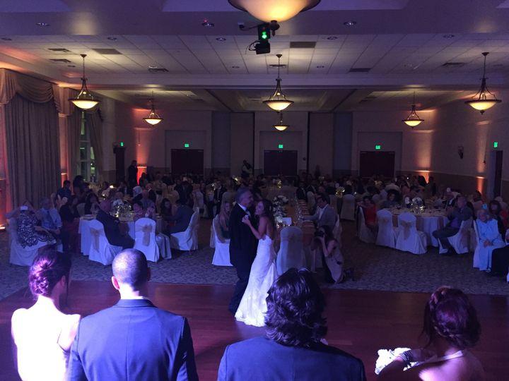 Tmx 1495667016971 Img0304 Orlando, Florida wedding ceremonymusic