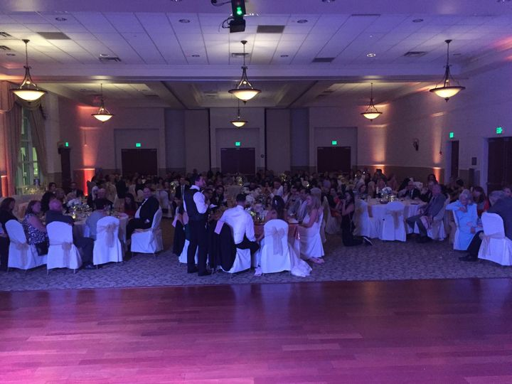 Tmx 1495667037593 Img0308 Orlando, Florida wedding ceremonymusic