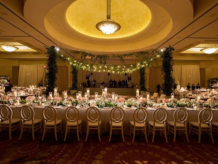 Tmx 1491924608491 Windsor Shapiro Atlanta, GA wedding venue