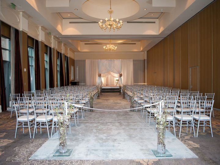 Tmx 1491924627098 Vencer Atlanta, GA wedding venue