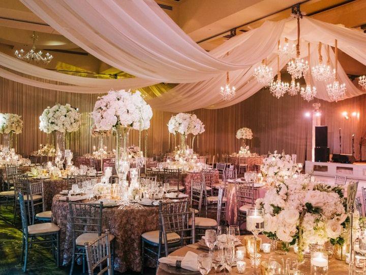 Tmx King Flower 5c6f2669e50d3 794x644 51 24097 1556307375 Atlanta, GA wedding venue