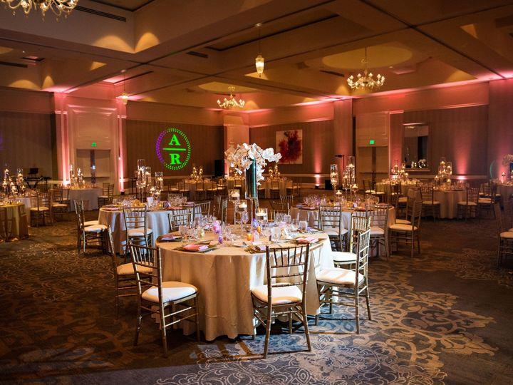 Tmx Venadb2 51 24097 1556209271 Atlanta, GA wedding venue