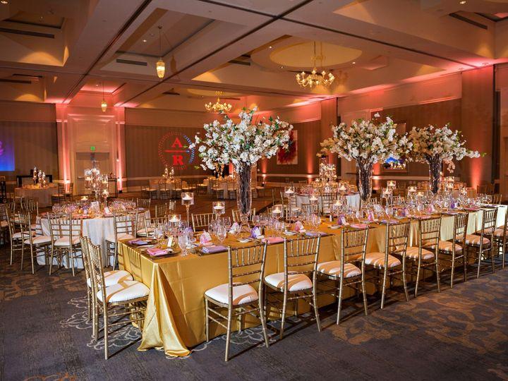 Tmx Venadb 51 24097 1556209269 Atlanta, GA wedding venue