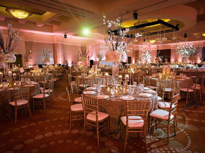 Tmx Winbrtanred 51 24097 1556209271 Atlanta, GA wedding venue