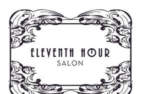 Eleventh Hour Salon