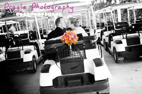 Pragle Photography