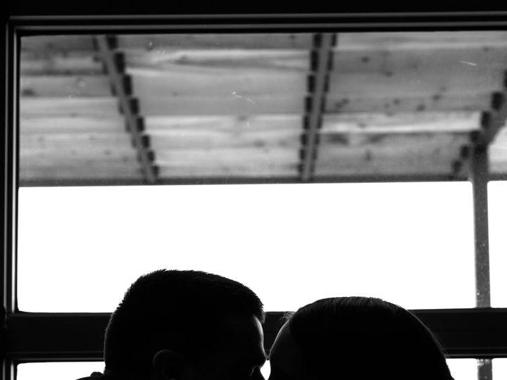 Tmx 3p8a1711 51 1944097 158815078619774 Moorhead, MN wedding photography
