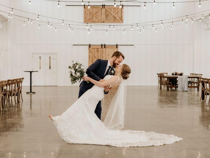 Tmx 3p8a4879 51 1944097 158815079136279 Moorhead, MN wedding photography