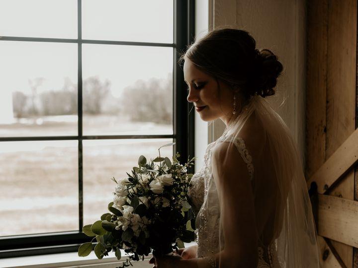 Tmx 3p8a5018 51 1944097 158815079642313 Moorhead, MN wedding photography