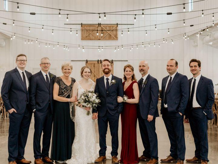 Tmx 3p8a5509 51 1944097 158815079942708 Moorhead, MN wedding photography
