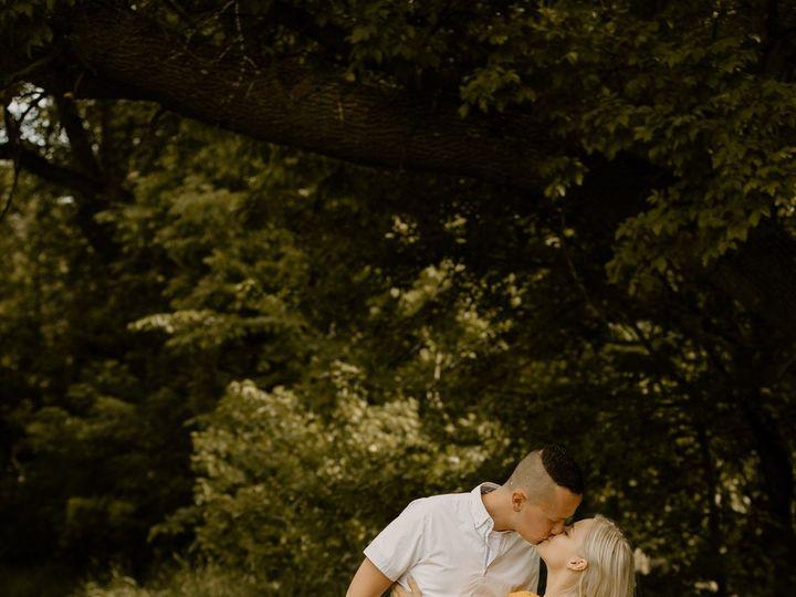 Tmx 3p8a9656 51 1944097 160283096929568 Moorhead, MN wedding photography