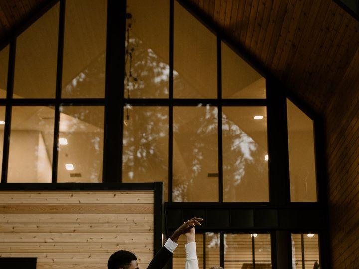 Tmx Bx3a2185 51 1944097 161783542928260 Moorhead, MN wedding photography