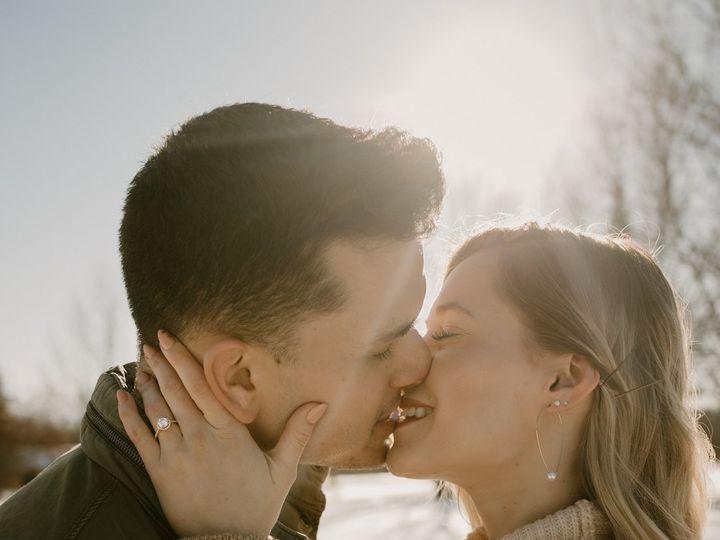Tmx Bx3a3465 51 1944097 161783558054433 Moorhead, MN wedding photography