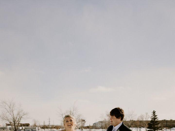 Tmx Bx3a4182 51 1944097 161370844362300 Moorhead, MN wedding photography