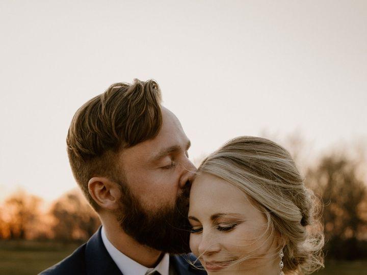 Tmx Bx3a6321 3 51 1944097 162217110654085 Moorhead, MN wedding photography