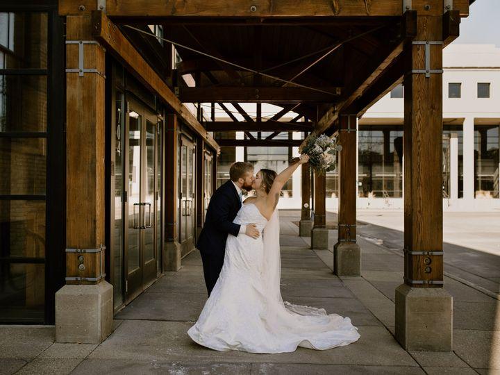 Tmx Bx3a9013 51 1944097 161783551362975 Moorhead, MN wedding photography
