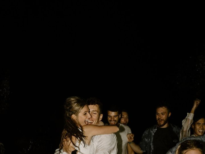 Tmx Bx3a9997 2 51 1944097 161134905378471 Moorhead, MN wedding photography