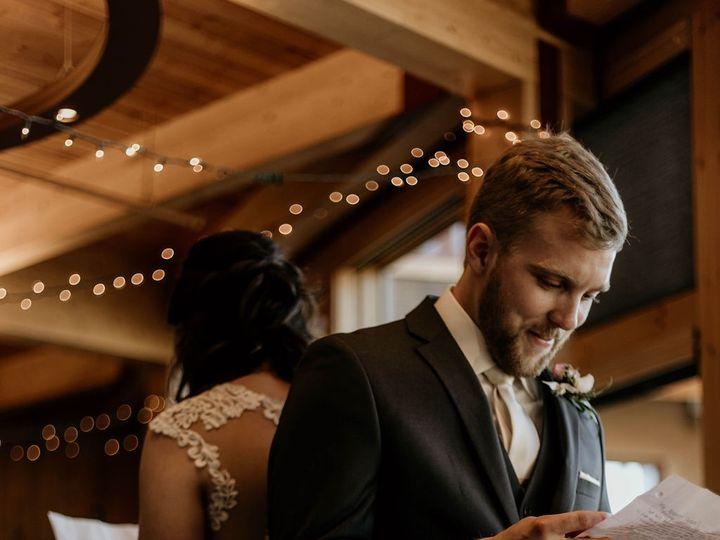 Tmx Img 2747 51 1944097 158508253335155 Moorhead, MN wedding photography