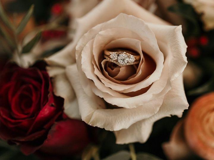 Tmx Img 7329 51 1944097 158206714955184 Moorhead, MN wedding photography