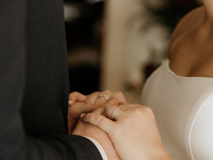 Tmx Img 7730b 51 1944097 158206714765384 Moorhead, MN wedding photography