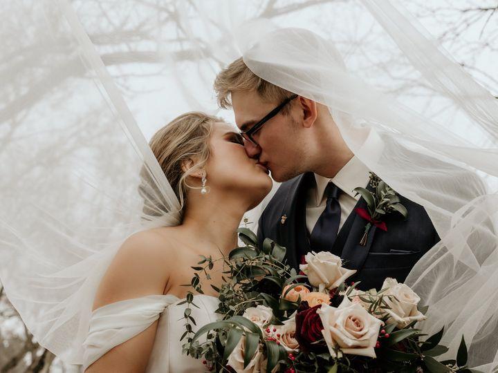 Tmx Img 8320 2 51 1944097 158508254164991 Moorhead, MN wedding photography