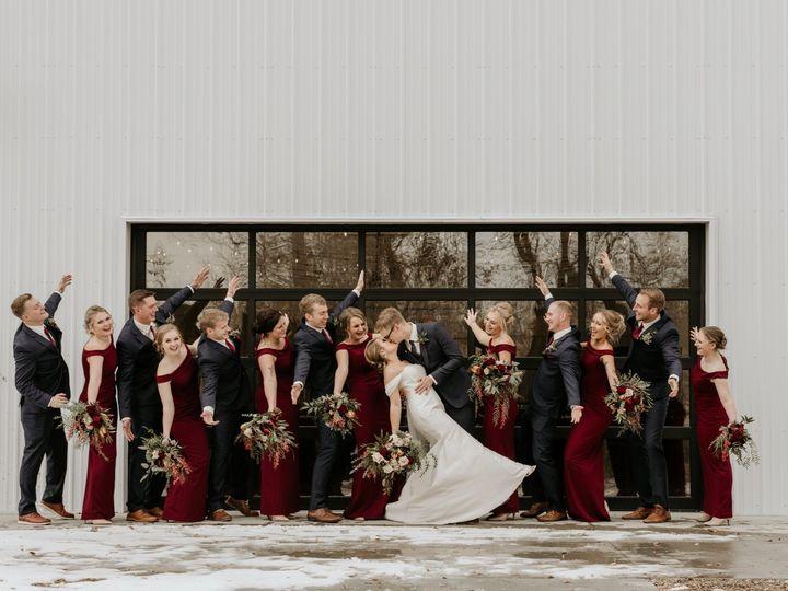 Tmx Img 8546 51 1944097 158206715336127 Moorhead, MN wedding photography