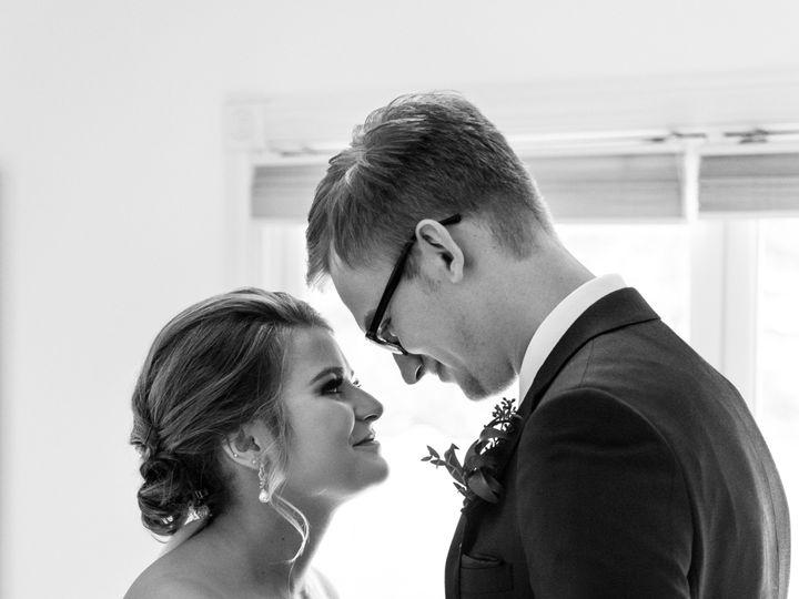 Tmx Img 9039 51 1944097 158206715472973 Moorhead, MN wedding photography