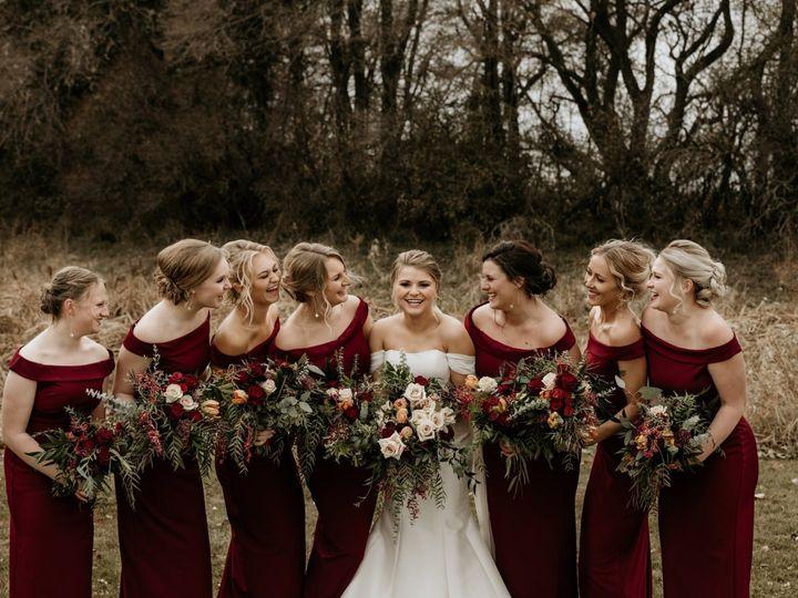 Tmx K Raen 2 51 1944097 158206514441747 Moorhead, MN wedding photography