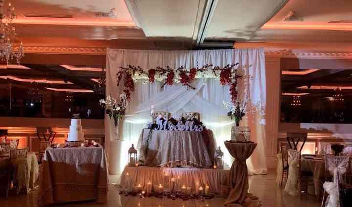 r10 2x wedding wire 19 51 364097 157764413271342 - Cedar Gardens Banquet Hamilton Township Nj