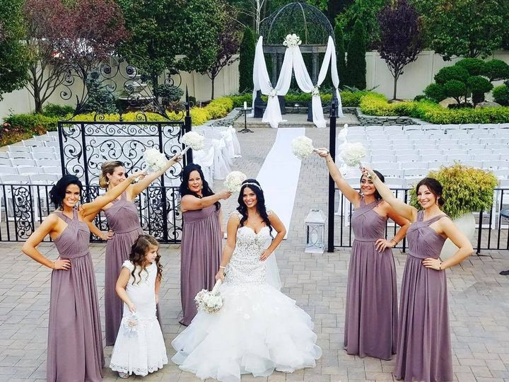 Tmx 22221927 834539520060975 5392512441336046349 N 51 364097 Woodbridge, NJ wedding venue