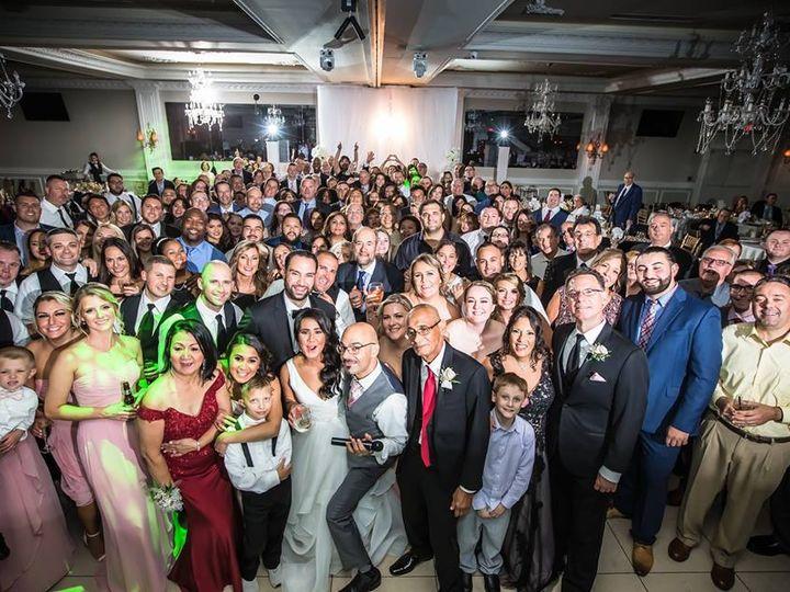 Tmx 41659975 1776575209106906 4923522806148235264 N 51 364097 Woodbridge, NJ wedding venue